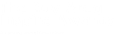The Bay Area Inspire Awards